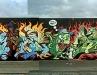 danish_graffiti_legal_Sep25_74-big