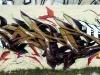 danish_graffiti_legal_aa0408
