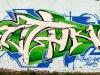 danish_graffiti_legal_aimcrew-2
