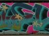 danish_graffiti_legal_bieldato-1