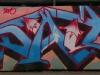 danish_graffiti_legal_bieldato-2