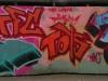 danish_graffiti_legal_bieldato-big