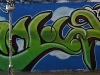 danish_graffiti_legal_dfdfd12