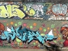 danish_graffiti_legal_dfdfd13