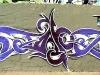 danish_graffiti_legal_dfdfd15