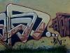 danish_graffiti_legal_dfgdfgf42