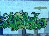 danish_graffiti_legal_dfgdfsg4