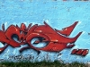 danish_graffiti_legal_dsd32