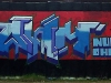 danish_graffiti_legal_dsfdfT0019