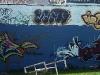 danish_graffiti_legal_dsfds25