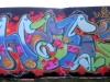 danish_graffiti_legal_fa-1