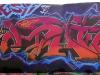 danish_graffiti_legal_fa-2
