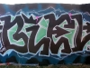 danish_graffiti_legal_fa-3