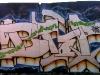 danish_graffiti_legal_fa-4