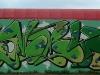 danish_graffiti_legal_fgh015