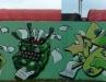 danish_graffiti_legal_fghfg017-big