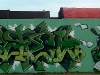 danish_graffiti_legal_fghfg017