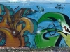 danish_graffiti_legal_gfgf030-big