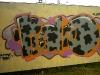 danish_graffiti_legal_gfgf032_2