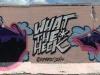 danish_graffiti_legal_gfgfICT0037-big