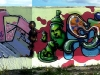 danish_graffiti_legal_gfhgCT0024-big
