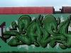 danish_graffiti_legal_hjhPICT0013