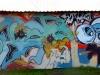 danish_graffiti_legal_jhDSC00472