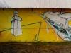 danish_graffiti_legal_jhDSC00620
