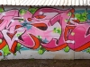 danish_graffiti_legal_jhDSC00627