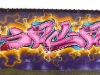 danish_graffiti_legal_jhDSC00631
