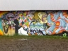 danish_graffiti_legal_jhDSC00637