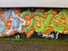 danish_graffiti_legal_jhDSC00640