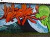 danish_graffiti_legal_jhDSC00646
