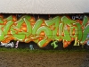 danish_graffiti_legal_jhDSC00650