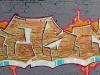 danish_graffiti_legal_nsbkremmoas-1
