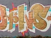 danish_graffiti_legal_nsbkremmoas-2