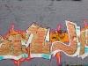 danish_graffiti_legal_nsbkremmoas-big