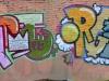 danish_graffiti_legal_odensefsdfd-big
