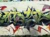 danish_graffiti_legal_sa0410