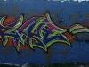 danish_graffiti_legal_sdfds26