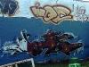 danish_graffiti_legal_sdfds27