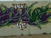 danish_graffiti_legal_sds0022