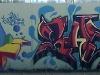 danish_graffiti_legal_sdsds0326