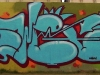 danish_graffiti_legal_sdsds12