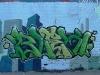 danish_graffiti_legal_terwt60