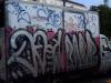 danish_graffiti_non-legal_PICT0214