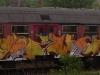 danish_graffiti_steel_79