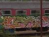 danish_graffiti_steel_81