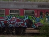 danish_graffiti_steel_97
