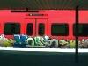 danish_graffiti_steel_Billede(139)